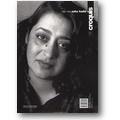 Hadid 2000 – Zaha Hadid