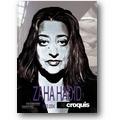 Hadid 2004 – Zaha Hadid 1983