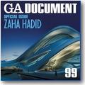 Hadid 2007 – Zaha Hadid