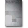 Dochantschi, Desmarais 2004 – Zaha Hadid