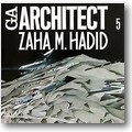 Futagawa 1988 – Zaha M. Hadid