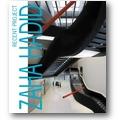 Futagawa 2010 – Zaha Hadid recent project