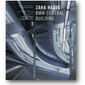 Gannon 2006 – Zaha Hadid