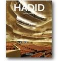 Jodidio 2012 – Zaha Hadid