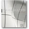 Hadid, Schumacher 2011 – Zaha Hadid