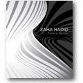 Hiesinger 2011 – Zaha Hadid
