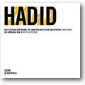Holfelder 2010 – Zaha Hadid