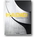 Jodidio 2013 – Hadid