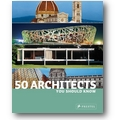 Lowis, Thiel-Siling et al. 2009 – 50 architects you should know