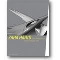 Noever 2004 – Zaha Hadid