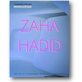 Papadakis 2005 – Zaha Hadid