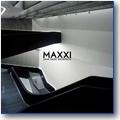 Racana 2010 – MAXXI