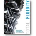 Schumacher, Hadid 2011 – Total fluidity