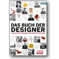 Schäfer 2011 – Das Buch der Designer