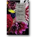 Brontë 2016 – Jane Eyre