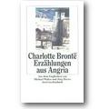 Brontë 1990 – Erzählungen aus Angria