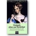 Brontë 1997 – Verdopolis