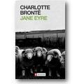 Brontë 2004 – Jane Eyre