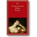 Brontë 2005 – Shirley
