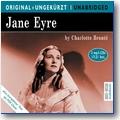 Brontë 2007 – Jane Eyre