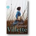 Brontë 2014 – Villette