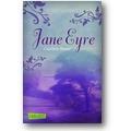Brontë 2013 – Jane Eyre