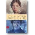 Brontë 2011 – Jane Eyre