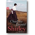 Brontë 2016 – Shirley