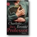 Brontë 2014 – Der Professor
