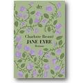 Brontë 2014 – Jane Eyre
