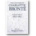 Smith (Hg.) 2004 – The letters of Charlotte Brontë