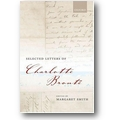 Smith (Hg.) 2010 – Selected letters of Charlotte Bronte͏̈