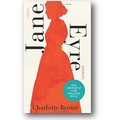 Brontë 2015 – Jane Eyre