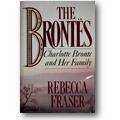Fraser 1988 – The Brontës