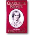 Fraser 1990 – Charlotte Brontë