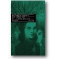 Gaskell 1995 – Das Leben der Charlotte Brontë