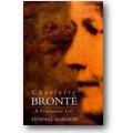 Gordon 1994 – Charlotte Brontë