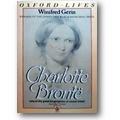 Gérin 1991 – Charlotte Brontë
