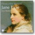 Brontë 2005 – Jane Eyre