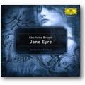 Brontë 2010 – Jane Eyre