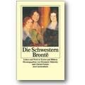Maletzke, Schütz (Hg.) 2007 – Die Schwestern Brontë