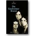 Schreiber 2003 – Die Geschwister Brontë