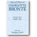 Smith (Hg.) 2000 – The letters of Charlotte Brontë
