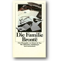 Traz 1984 – Die Familie Brontë
