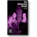 Waldmann 2005 – Die Schwestern Brontë