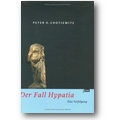 Chotjewitz 2002 – Der Fall Hypatia