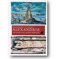 Clauss 2004 – Alexandria