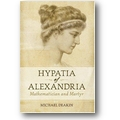 Deakin 2007 – Hypatia of Alexandria