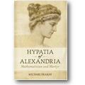 Deakin 2007 – Hypatia of Alexandria