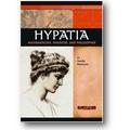 Donovan 2008 – Hypatia
